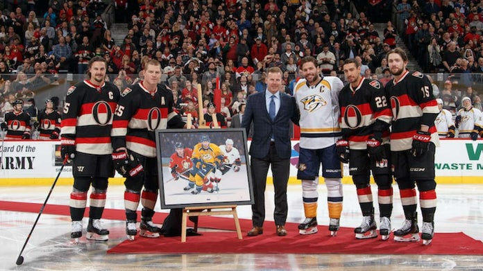 Mike-Fisher-Games-Ceremony