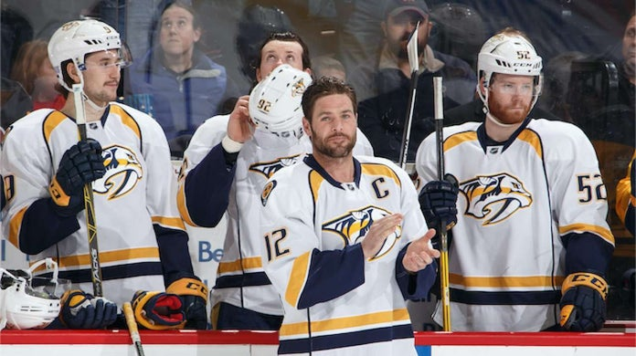 Mike-Fisher-Playoffs