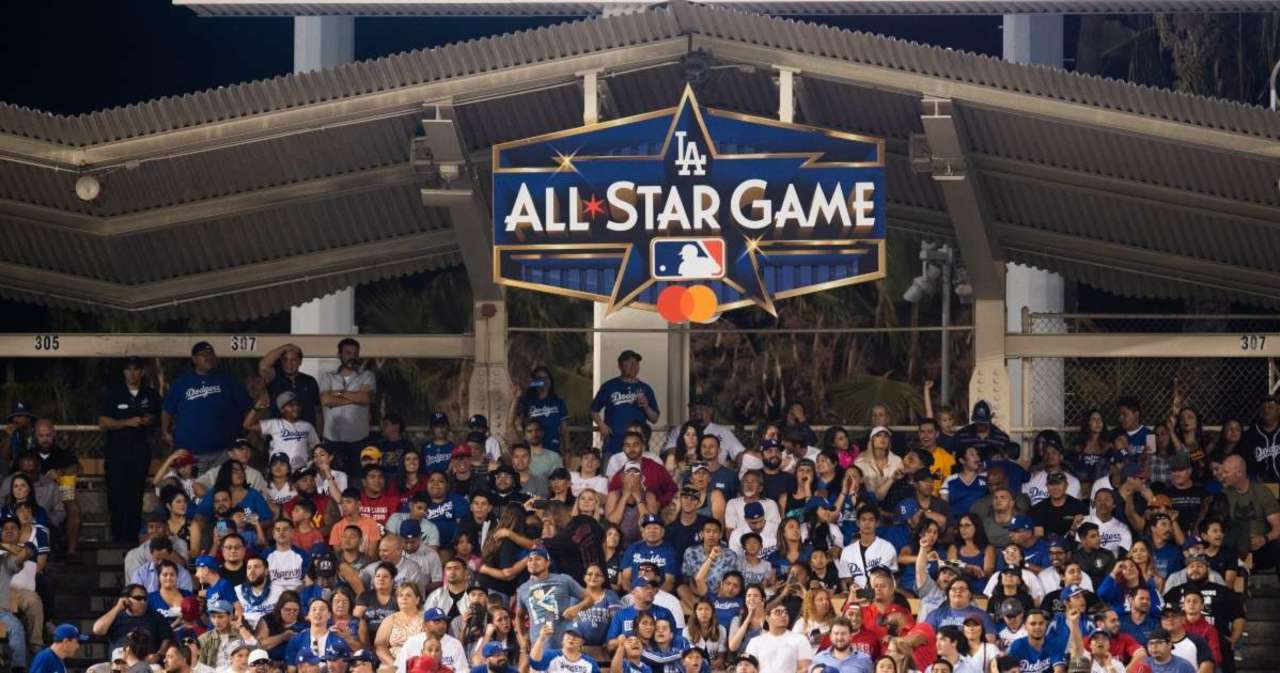 MLB Reportedly Finds New Location for 2021 All-Star Game.jpg