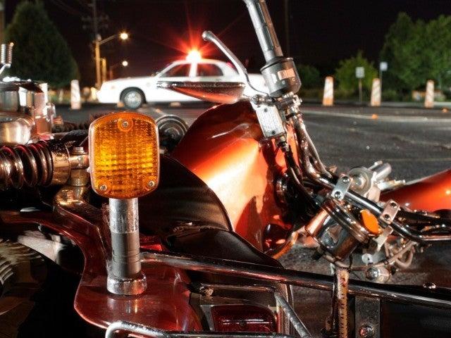Beloved Musician Dies in Motorcycle Crash