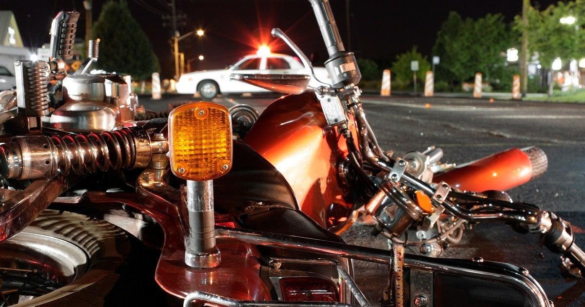motorcycle-crash-getty