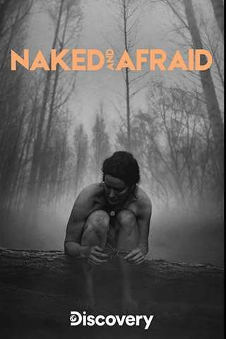 naked_and_afraid_s12_default