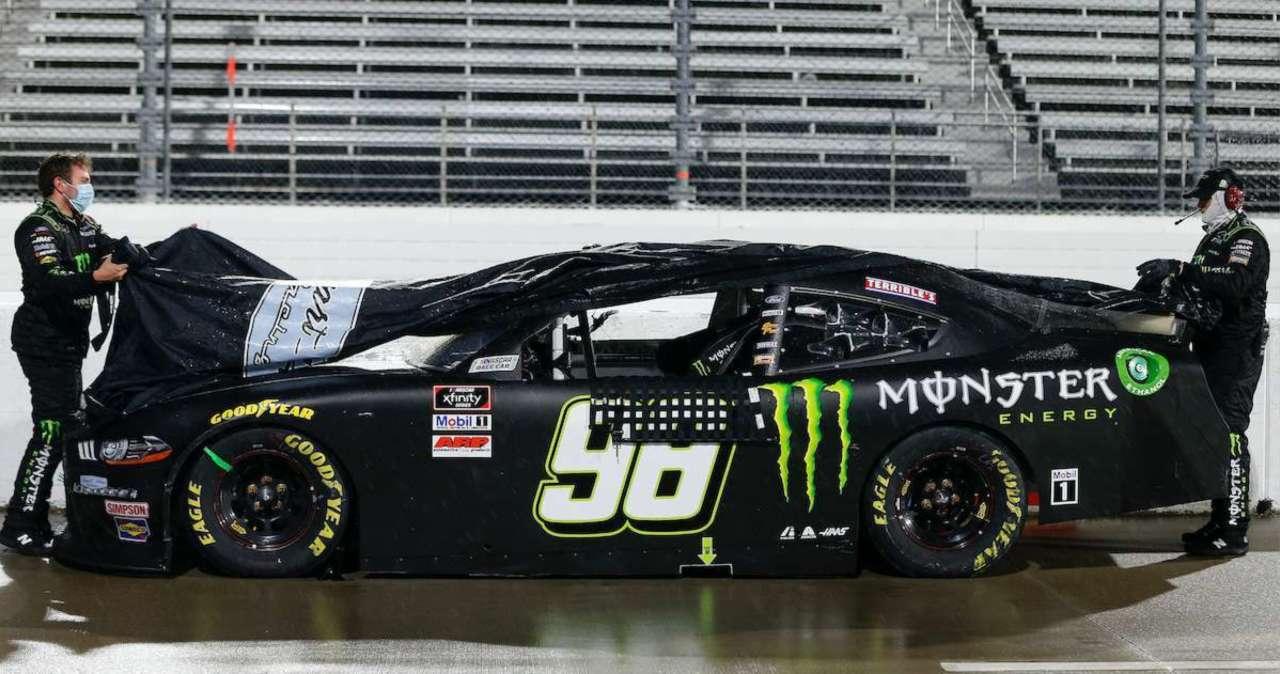 NASCAR Makes Major Schedule Changes Due to Martinsville Rain.jpg