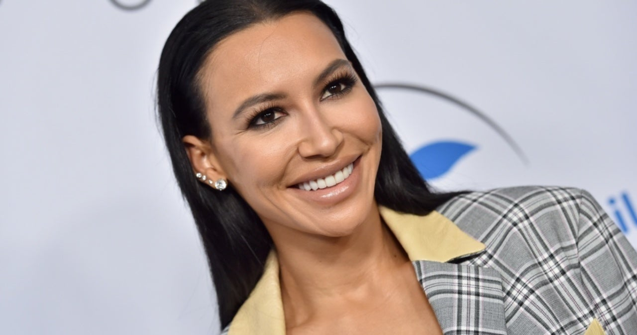 Naya Rivera's Dad Gives Update on Her Son Josey Almost a Year After Her Death.jpg