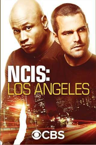 ncis_los_angeles_s12_default