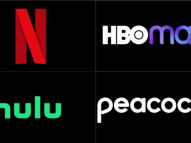 Everything Coming to Netflix, HBO Max, Disney+, Apple TV+, Amazon, Hulu and Peacock in September 2021