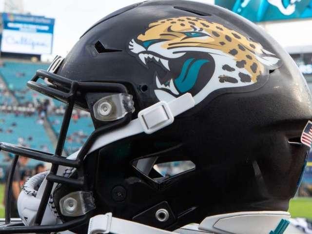 NFL Draft 2021: Jaguars Take Star Quarterback With No. 1 Pick