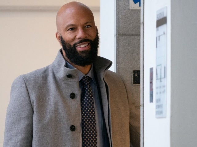 Netflix Series 'Never Have I Ever' Shares First Look at Season 2 With Common