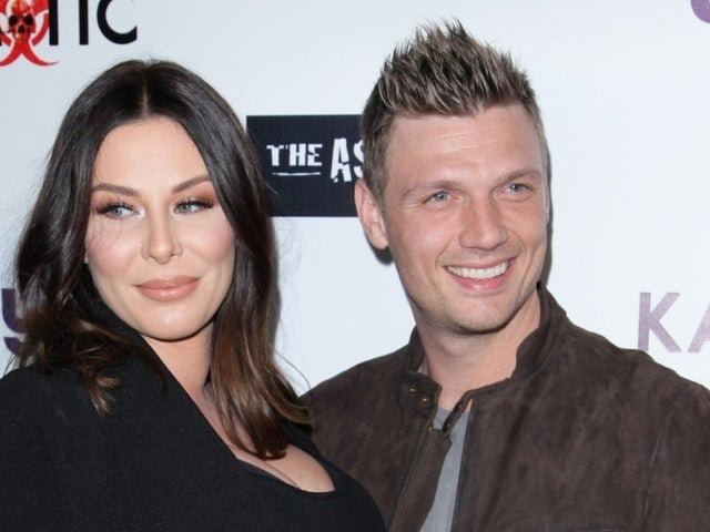 Nick Carter Gives Update on Newborn Baby in Hospital Amid Pregnancy Complications