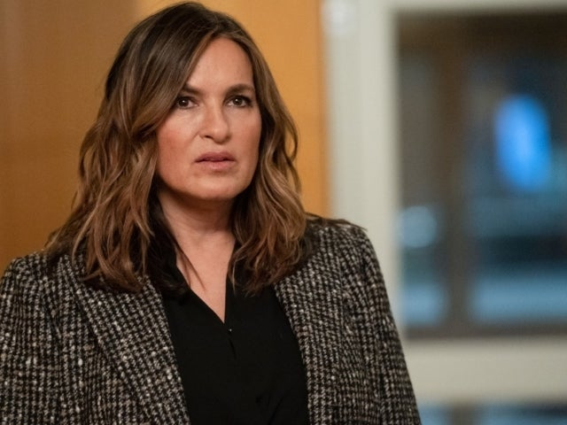 'Law & Order: SVU' Will Revive Chilling Season 14 Storyline Featuring 'Shameless' Star