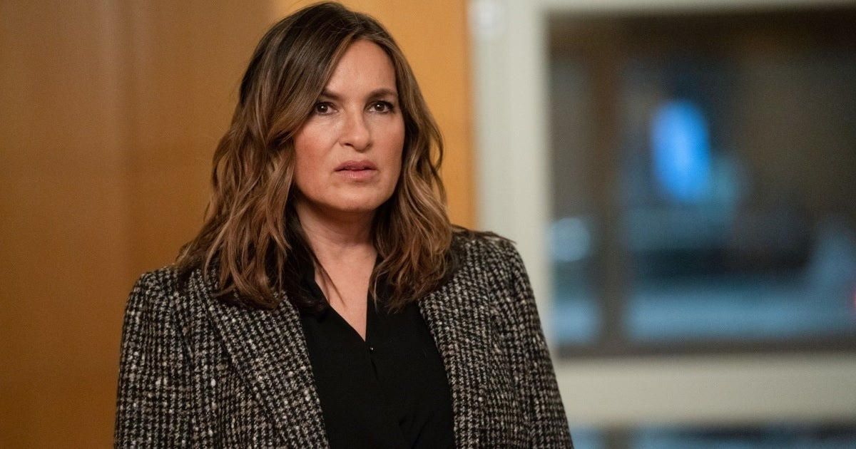 olivia benson law and order organized crime nbc getty images