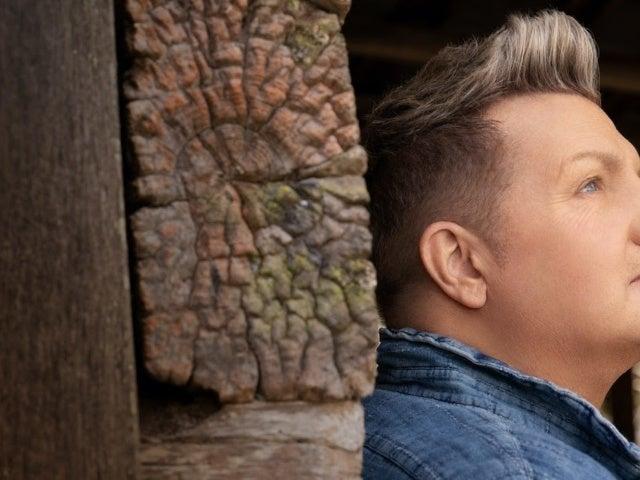 Rascal Flatts' Gary LeVox Announces Christian EP 'One on One'