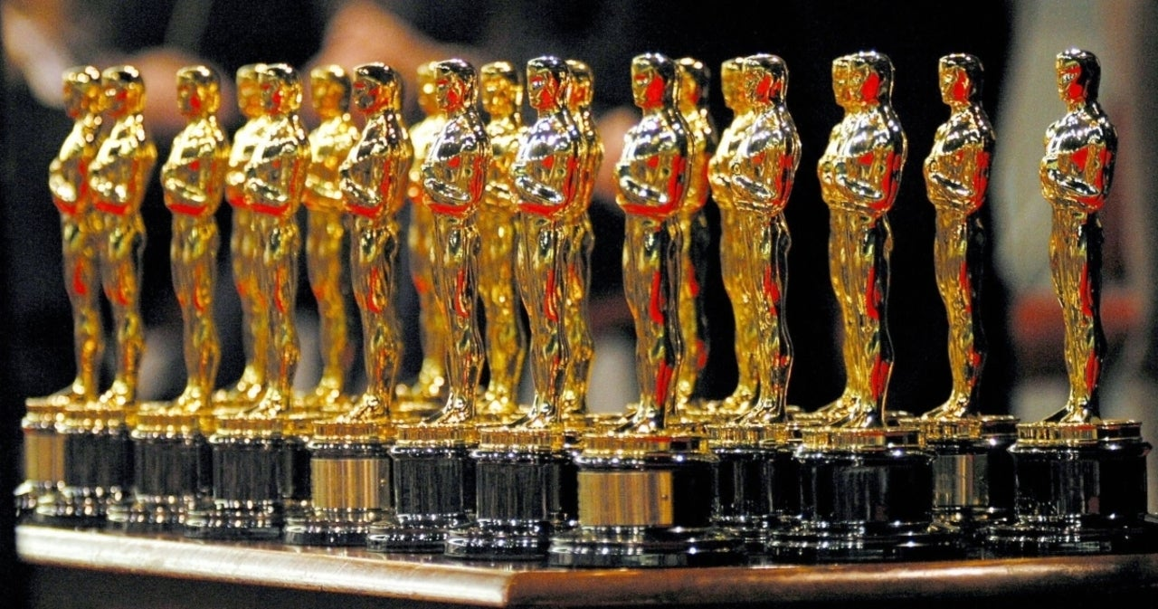 Oscars Producer Defends Controversial Decision to Run Best Actor Category Last.jpg