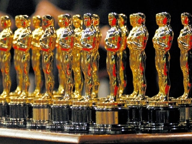 Oscars Producer Defends Controversial Decision to Run Best Actor Category Last