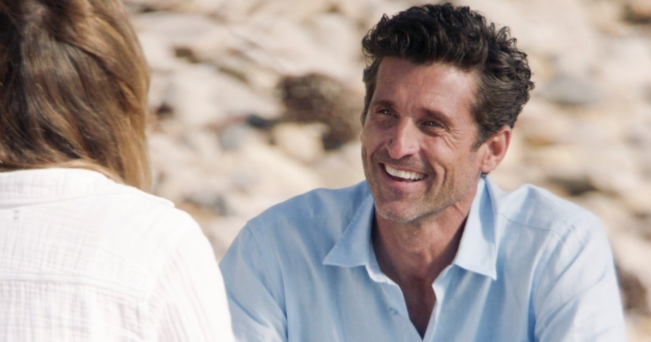 Patrick Dempsey Suffers Unfortunate Career Setback.jpg