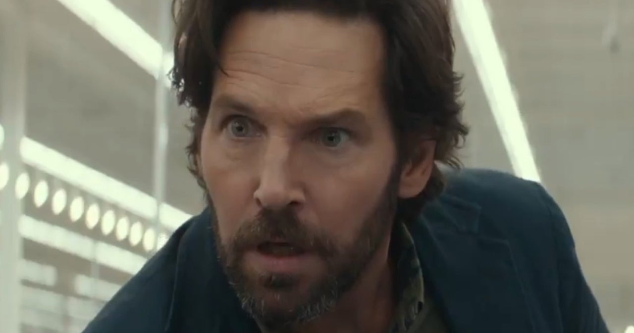 'Ghostbusters: Afterlife' Teaser With Paul Rudd Reveals Iconic Character's New Form.jpg
