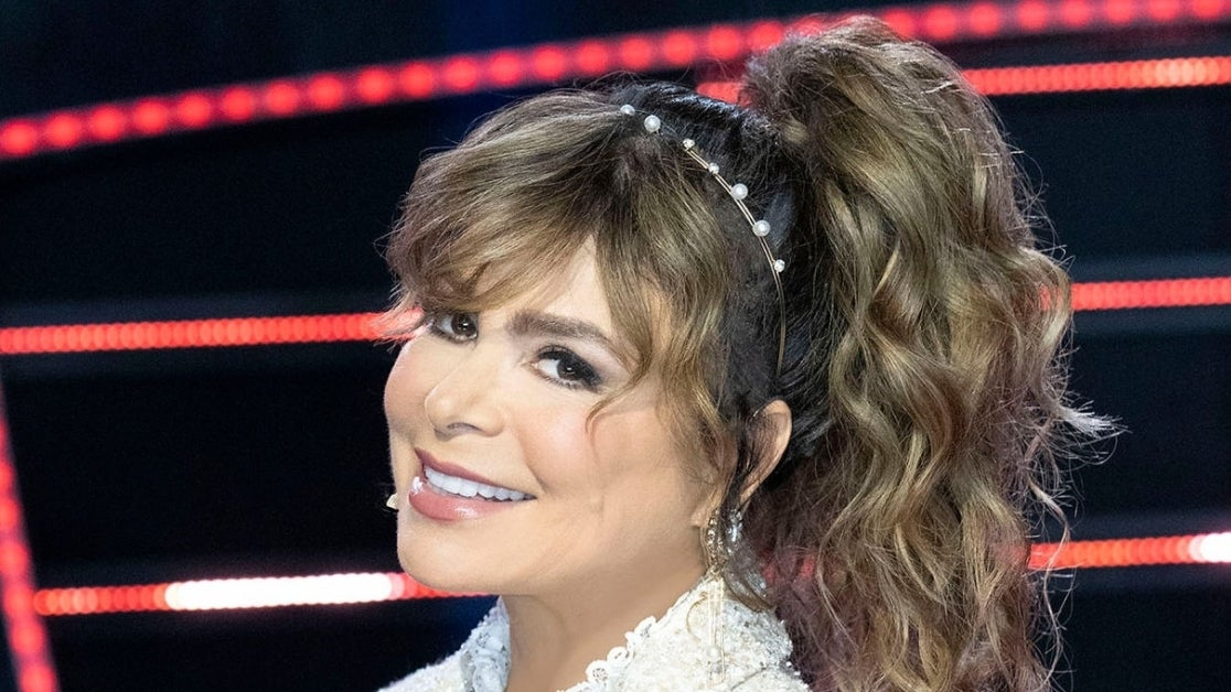 paula-abdul-masked-singer-fox-getty