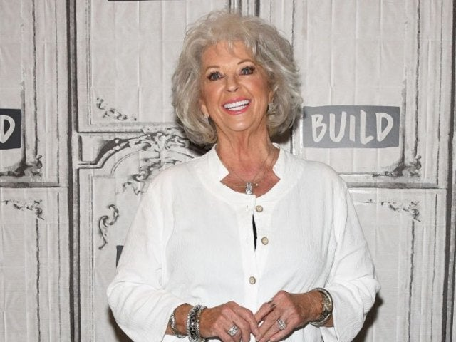 Is Paula Deen Returning to Food Network Following Racial Slur Controversy?