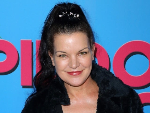 'NCIS' Alum Pauley Perrette Remembers Late Father Who Died of COVID-19 in Touching Post