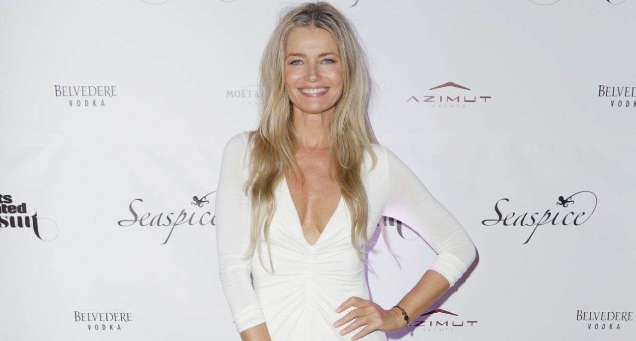 Paulina Porizkova Reveals the Truth of NSFW 'Frontal Nude' Vogue Cover.jpg