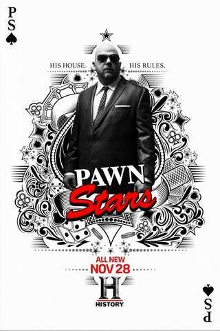 pawn_stars_s18_default