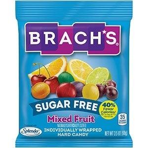 pc-amazon-reviews-brachs-sugar-free