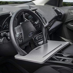 pc-amazon-reviews-car-desk