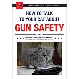 pc-amazon-reviews-cat-gun-safety