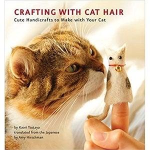 pc-amazon-reviews-cat-hair-book copy
