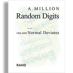 pc-amazon-reviews-million-digits