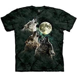 pc-amazon-reviews-three-wolf-moon