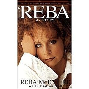 pc-country-Reba McIntire