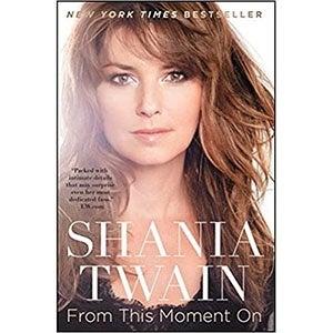 pc-country-Shania Twain