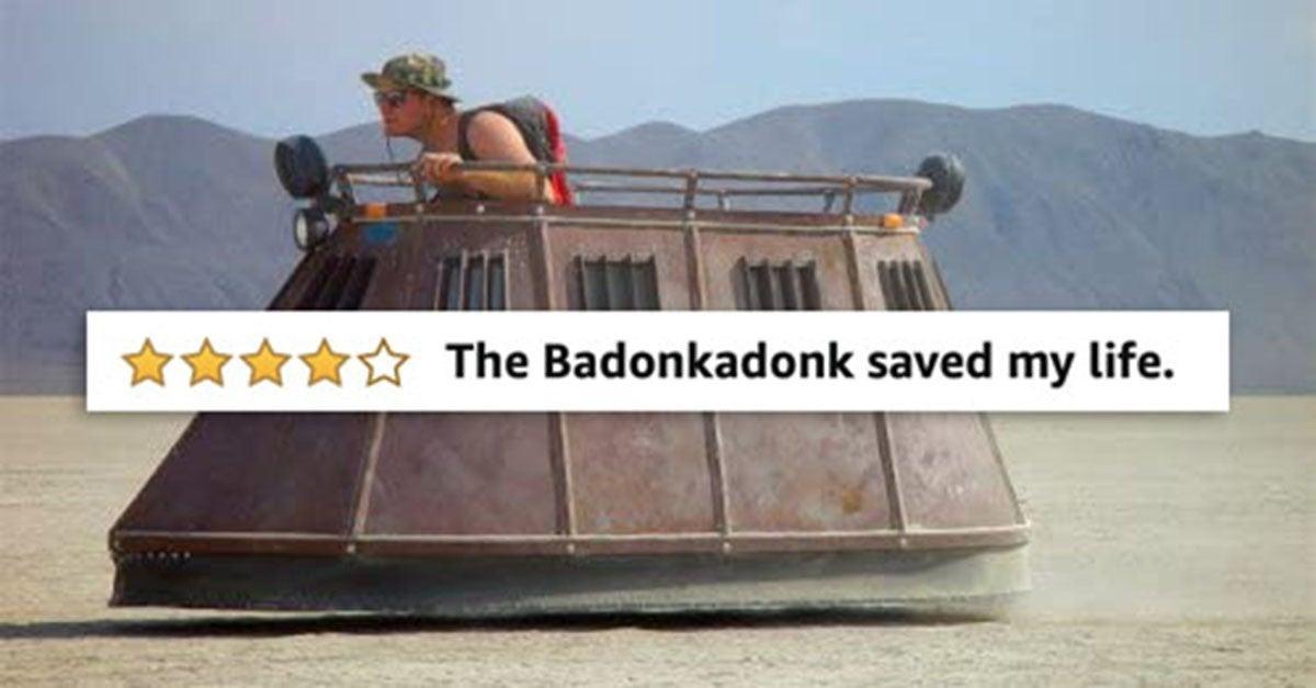 PC-funny-amazon-reviews-tank