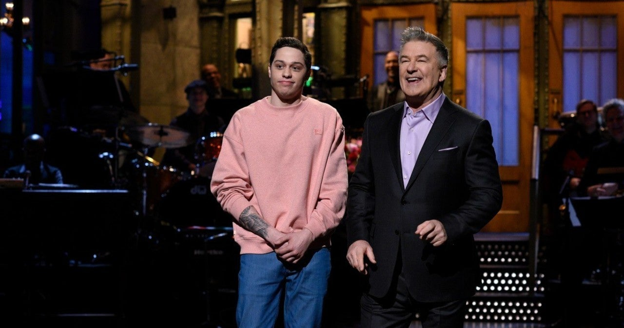 Pete Davidson Tells the Hilarious Way He Lied and Helped Alec Baldwin Lose 100 Pounds.jpg