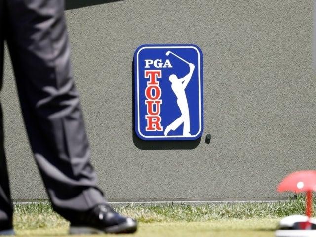 PGA Tour Makes Decision on Georgia Championship Amid Voting Law Controversy