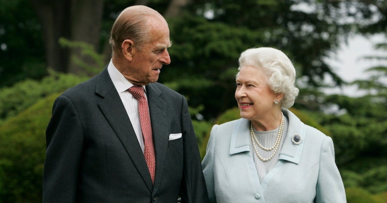 Prince Philip's Funeral: How to Watch, What Time and Channel.jpg