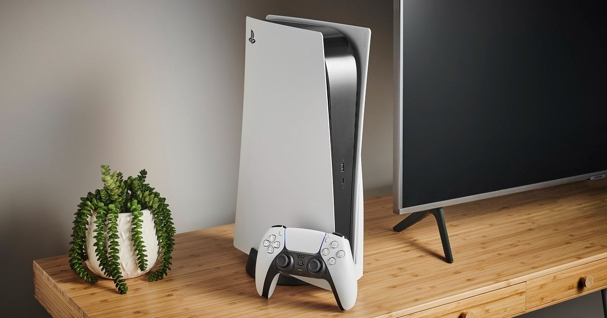 playstation-5-getty