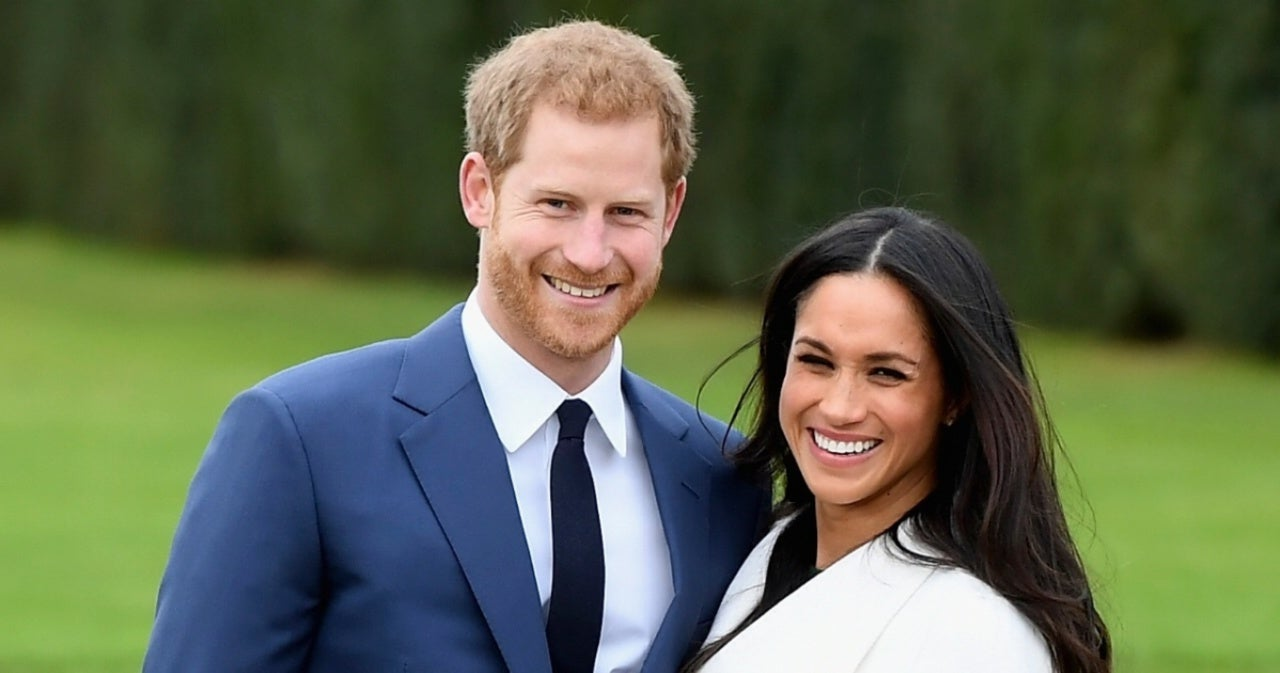 Princess Diana Would Have 'Wholeheartedly' Supported Prince Harry and Meghan Markle's Royal Exit, Her Voice Coach Says (Exclusive).jpg