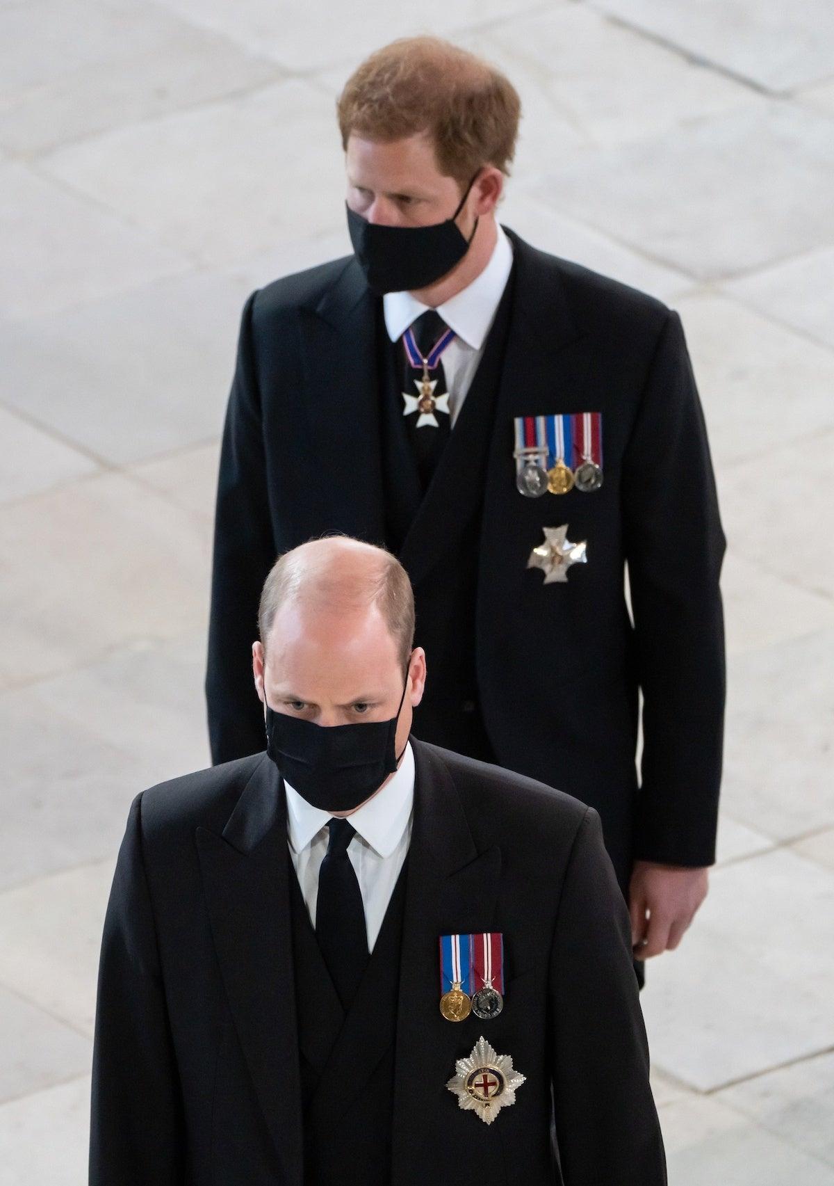 prince-harry-prince-william-3