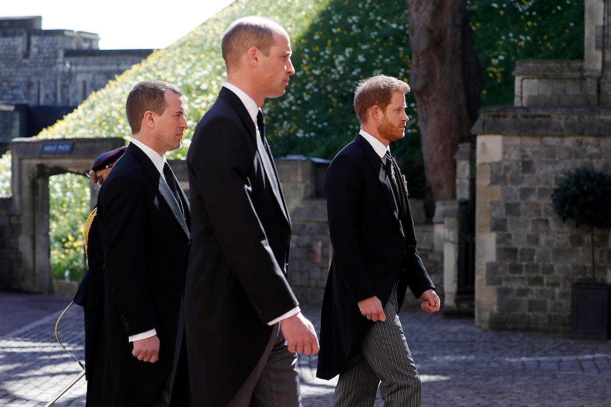 prince-harry-prince-william-prince-philip-funeral