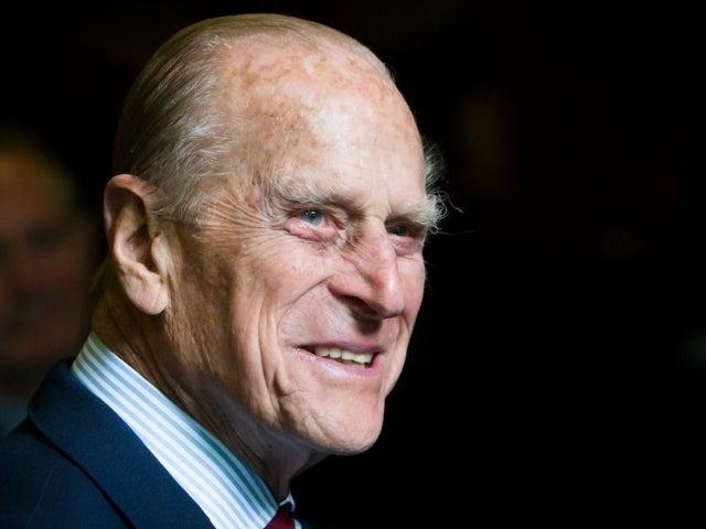 Prince Philip, the Duke of Edinburgh's Funeral Plans Revealed