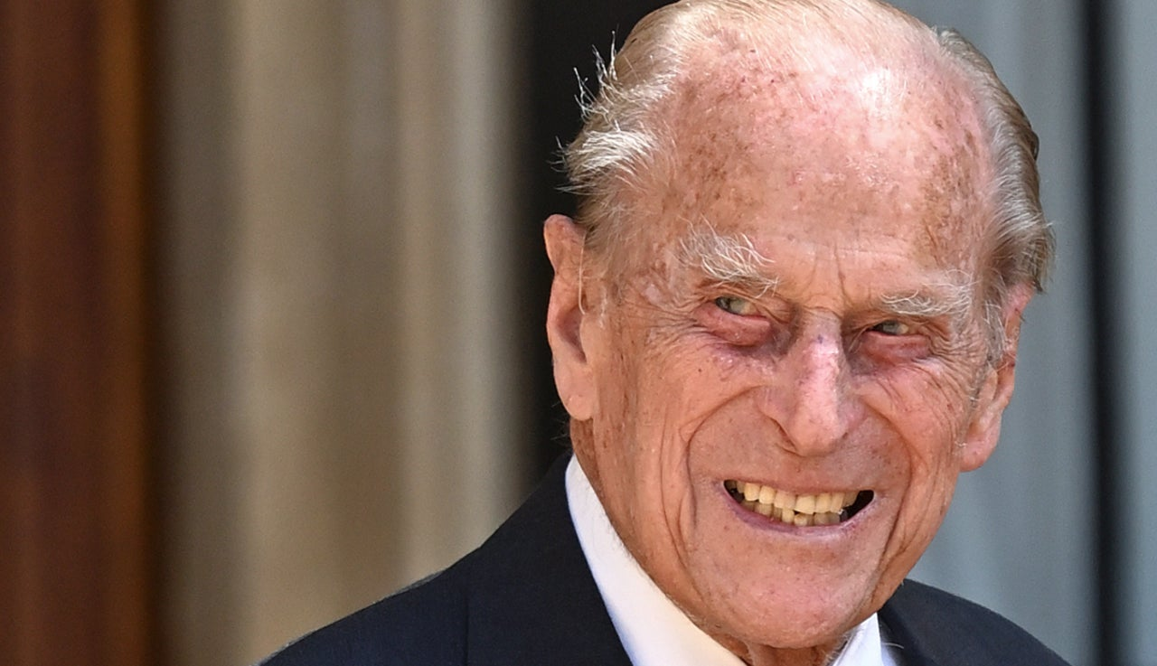 Prince Philip's Cause of Death Revealed.jpg