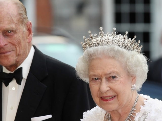 Proposed Royal Yacht Honoring Prince Philip Is Causing a Stir