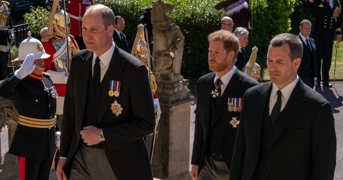 prince-william-prince-harry-featured