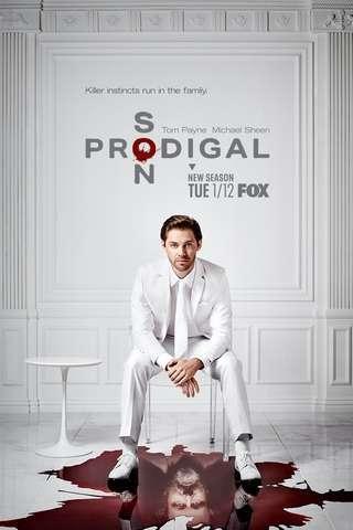 prodigal_son_s2_default