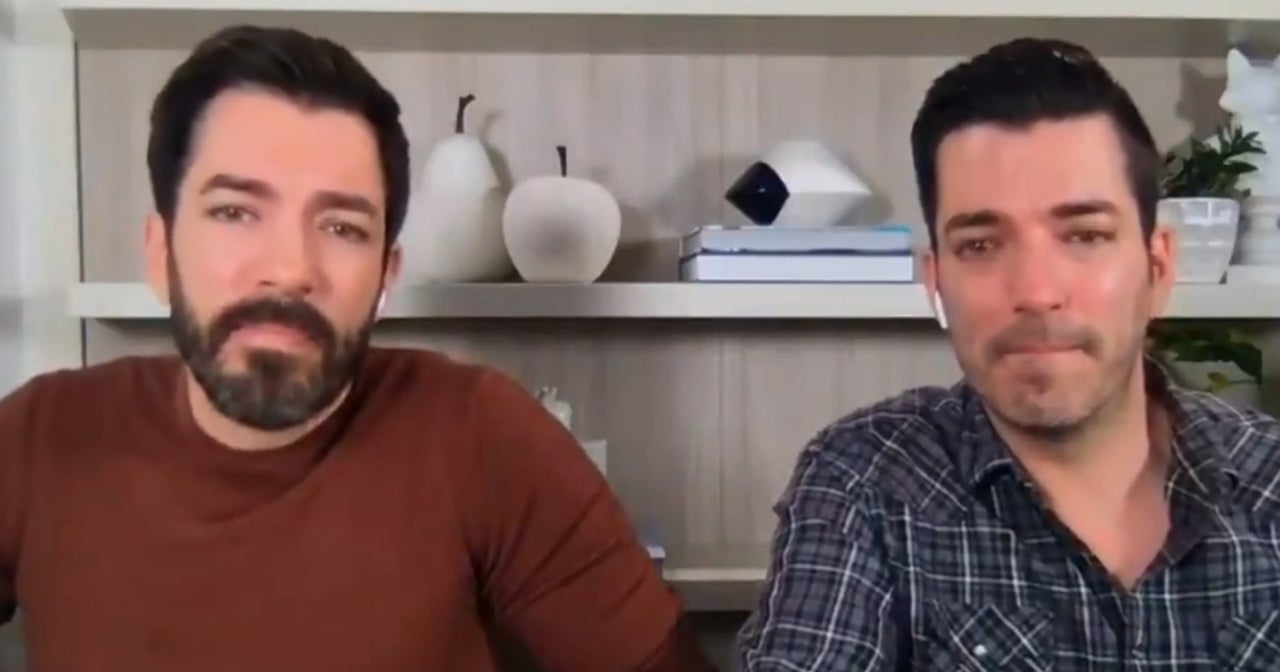 property-brothers-crying