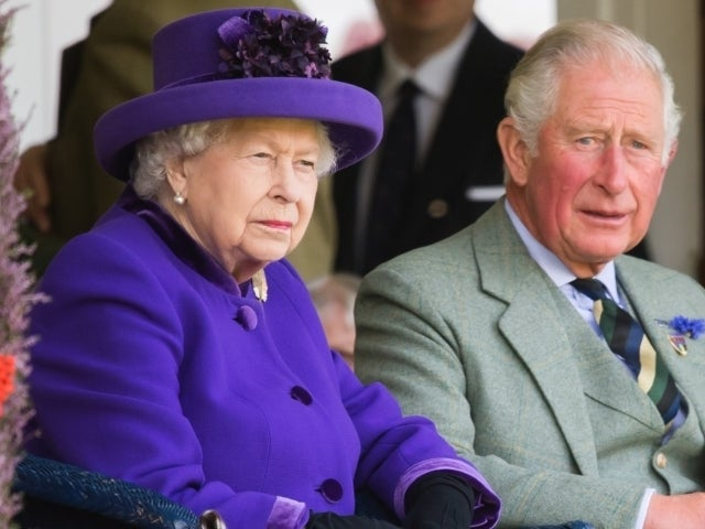 What to Know About the British Line of Succession to Royal Throne