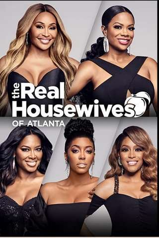 real_housewives_of_atlanta_s13_default