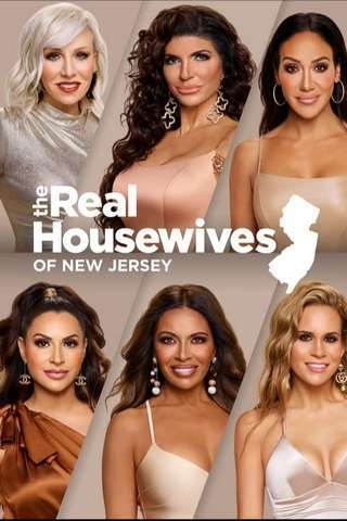 real_housewives_of_nj_s11_default